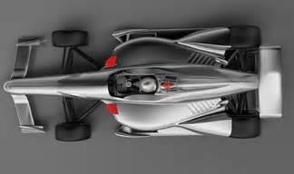 bonus friday: more images of design look for 2018 car