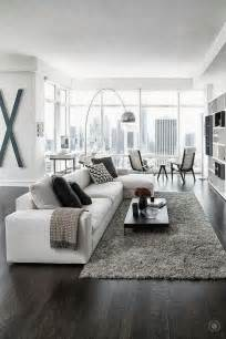 b home decor modern living room home decorating inspiration living