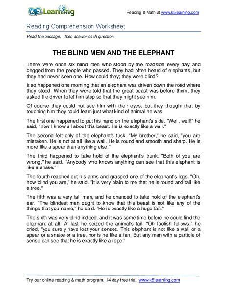 Making Judgements Worksheets Bluegreenish Judgements Worksheets For Grade 1