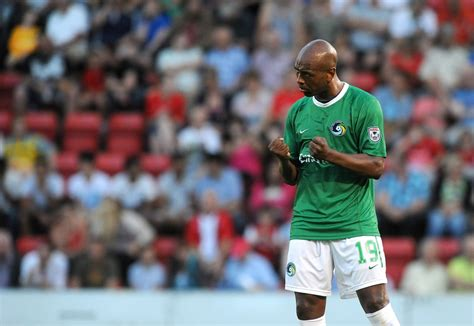did legend boats go out of business marcos senna spain euro 2008 winner looks back on career