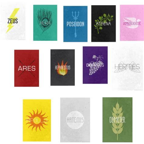 Punch Home Design Studio Essentials 17 5 Review by Greek Goddess Symbols Greek Gods And Goddesses Polyvore