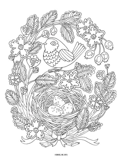 printable coloring pages for adults birds coloring pages free printable adult coloring pages pat
