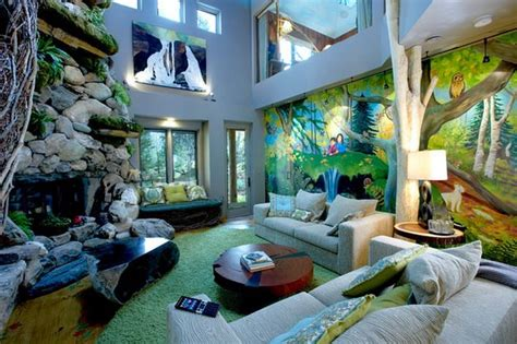 safari decorations for living room jungle living room safari bedroom ideas themed for gray