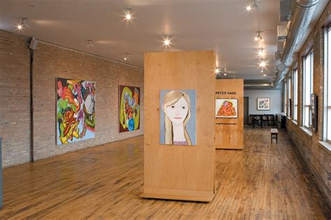 best galleries the 27 best galleries in chicago