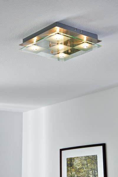 Luminaire Spot Plafond by Luminaire Salon Plafond