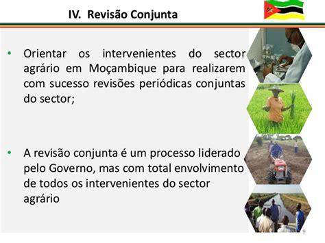 moambique para todos poltica partidos mocambique para todos politica partidos mocambique para