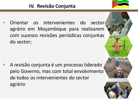 mocambique para todos politica partidos newhairstylesformen2014 com mocambique para todos mocambique para todos politica