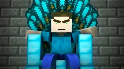 minecraft song top 5 minecraft song animations parodies minecraft song