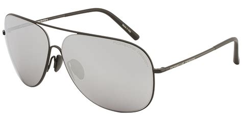 Kacamata Sunglass Porsche Design Pd 8605 Gun porsche design p 8605 sunglasses porsche design authorized retailer coolframes