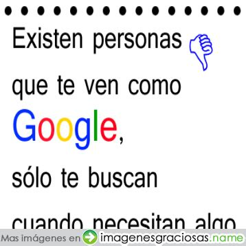 imagenes i frases chistosas 1000 images about frases y pensamientos on pinterest