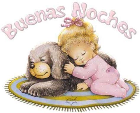 imagenes buenas noches que se muevan im 225 genes de beb 233 s con mensajes tiernos de buenas noches