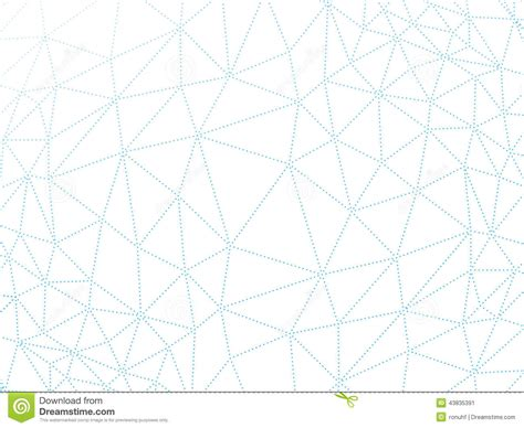 pattern low poly vector rumpled multiplayered triangular low poly style geometric
