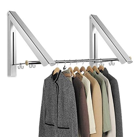 garderobenleisten haken und andere garderoben - Aodoor Hängematte