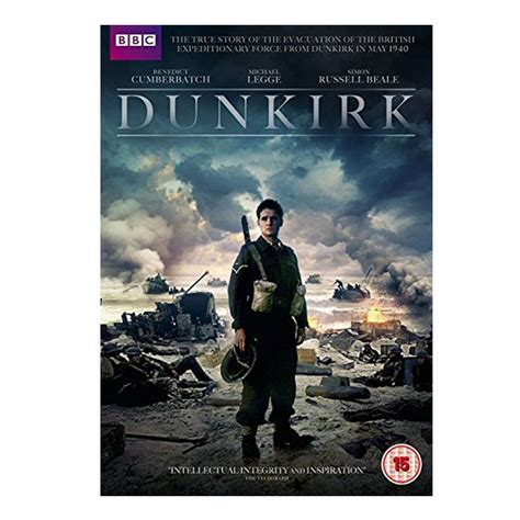 code film dunkirk buy dunkirk dvd english heritage