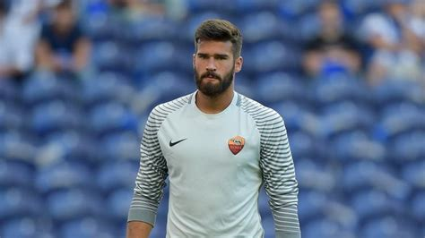 Alisson Becker 1000 Images About Beards Beards Beards On