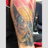 Traditional Tattoo Sleeve Ideas   500 x 667 jpeg 124kB