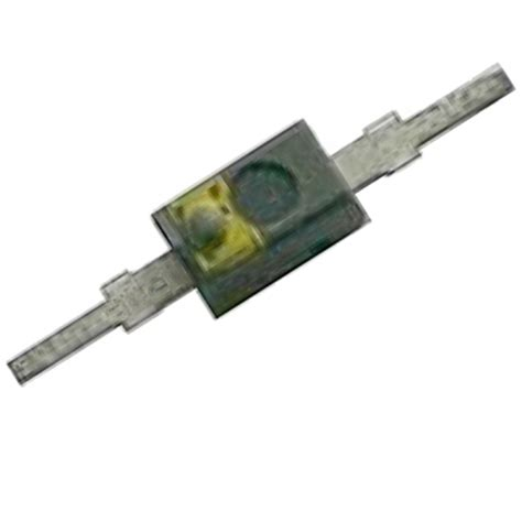 what are varactor diodes used for bb109 varactor diode