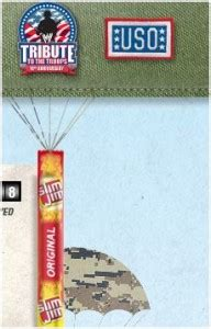 how much is a slim jim send a free slim jim to the troops christian