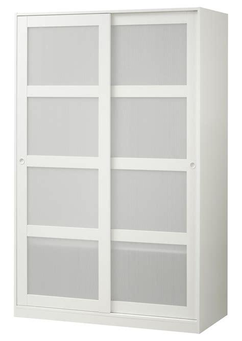 closet designs inspiring storage closet ikea storage