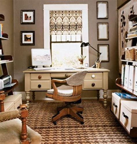 home office space unused space squeeze in a home office design bookmark 4159