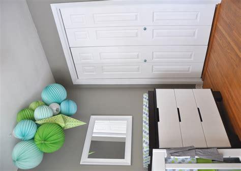 bright ls for bedroom bedrooms bathrooms northeast minneapolis home for rent