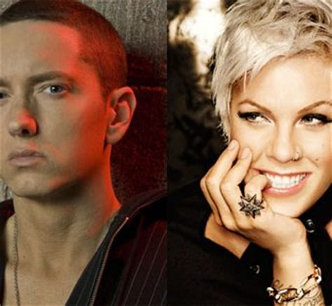 eminem pink new music asher roth the world is not enough rap up