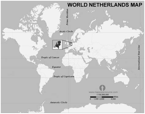netherlands map black and white free netherlands location map black and white grayscale