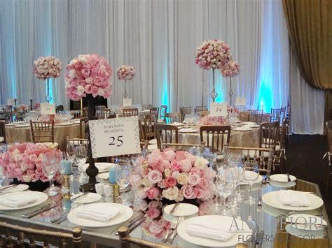 decoracion floral bodas decoracion de salones para bodas la decoracin