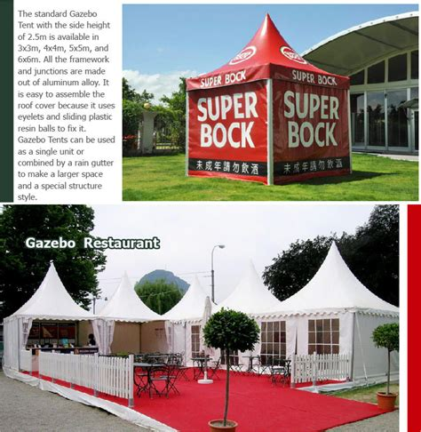 Quality Gazebo For Sale Quality Gazebo Tent For Sale Philippines Factory