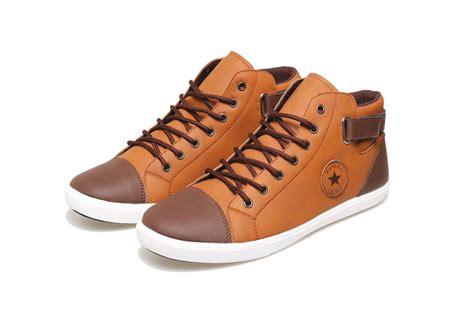 Sepatu Casual Blackmaster Lancip Original Murah Berkualitas sepatu casual pria murah berkualitas 083870688184 jual sepatu casual pria bandung murah