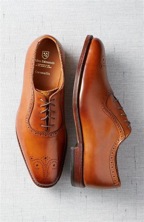 Sepatu Slip On Reyl Shuffle Light Reyl Footwear Sepatu Pria cornwallis medallion toe oxford allen edmonds oxfords