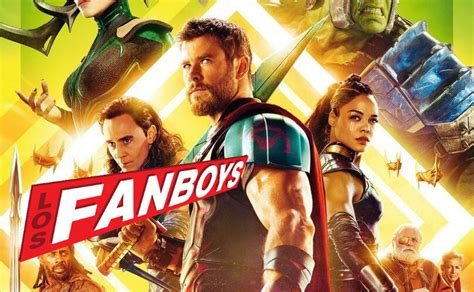 film online ragnarok thor ragnarok discussion best marvel studios film yet