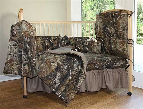 Camouflage Baby Crib Bedding Set All Purpose Camouflage 3 Crib Set Camo Baby Bedding Blanket Warehouse