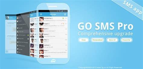 go sms premium apk go sms pro premium v7 0 build 322 apk cracked