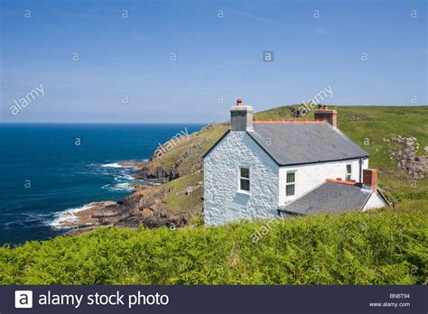 cottage with a view a cottage with fantastic sea views on cape