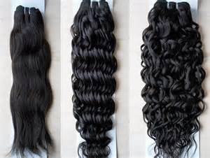 curly hair extensions extensions on curly hair weft hair extensions
