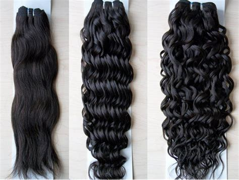 curly hairstyles with hair extensions extensions on curly hair triple weft hair extensions