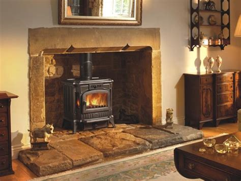 Stove Fireplace Surrounds by Fireplace Surrounds In Middlesbrough Stockton On
