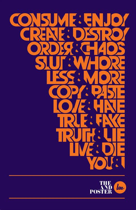 typography practice typography posters tips best practices and 108 exles