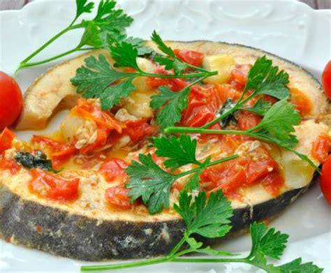 cucinare verdure dietetiche ricette light dietetiche tante idee per preparare ricette