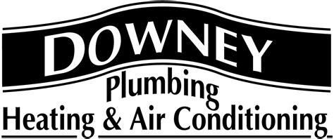 Downey Plumbing And Heating south el monte ca 24 hour heating service 91733