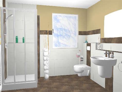 billige fliesen kaufen spiegel fur badezimmer mit beleuchtung carprola for