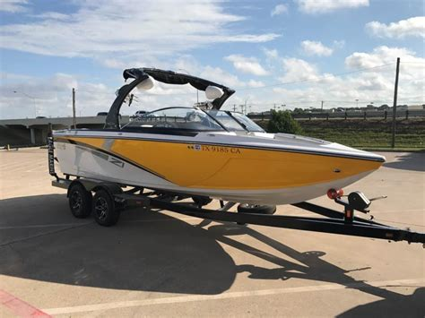 tige boats for sale texas tige boats for sale in fort worth texas