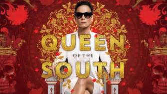 queen   south usa network promos television promos
