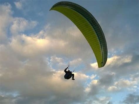 swing parapendio swing parapendio 28 images vela parapendio annunci