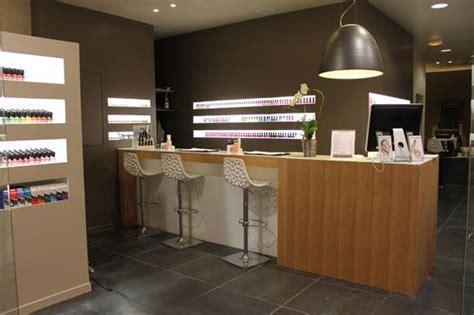 Decoration Salon Onglerie by Les D 233 Marches Pour Ouvrir Un Salon 224 Ongles