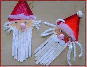 christmas craft activities for toddlers kristal
