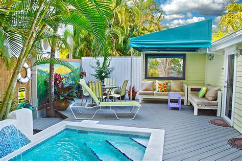 Weekly Vacation Home Rentals Key West Weekly Vacation Rentals