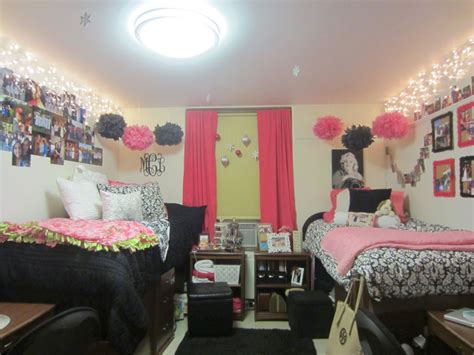 black and pink bedroom decor 20 amazing pink and black bedroom decor