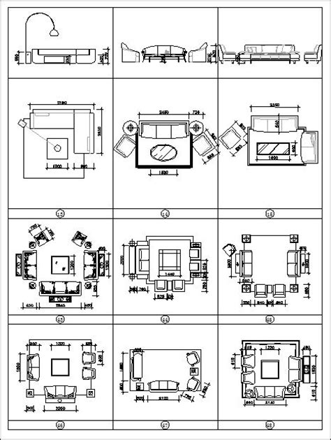 Sofa Cad Block Elevation by Best Sofa Blocks And Elevation Cad Drawings Cad Blocks City Design Architecture
